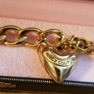 Juicy Coutore Bracelet